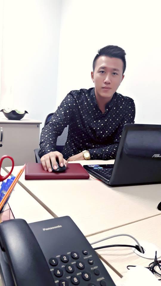 Phạm Thanh Tùng